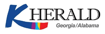 Kherald in Atlanta