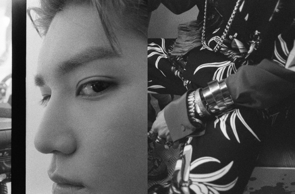 NCT 127, the title song 'Regular' predicts global holly! | Kherald